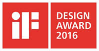 International Forum Design Award
