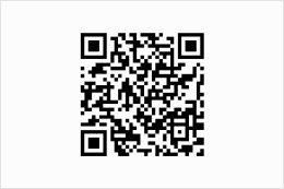 What is a QR Code®?
