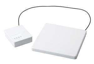 RFIDテーブルスキャナ